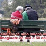 imagenes-de-amor-de-contigo-hasta-viejitos-2-150x150.jpg