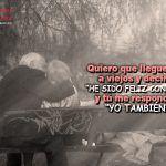 imagenes-de-amor-de-contigo-hasta-viejitos-3-150x150.jpg