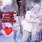 imagenes-de-amor-de-contigo-hasta-viejitos-4-150x150.jpg