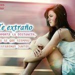 imagenes-de-amor-de-te-extrano-2-150x150.jpg