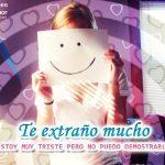 imagenes-de-amor-de-te-extrano-4-150x150.jpg