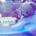 imagenes-de-amor-de-te-extrano-5-150x150.jpg