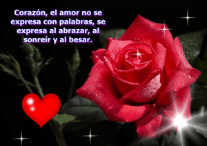 imagenes-de-amor-k-300x211.png