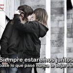 imagenes-de-amor-nunca-te-dejare4-150x150.jpg