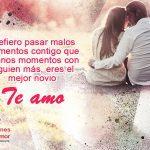 imagenes-de-amor-para-hombres-4-150x150.jpg