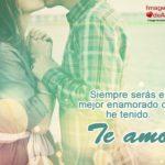 imagenes-de-amor-para-hombres-7-150x150.jpg