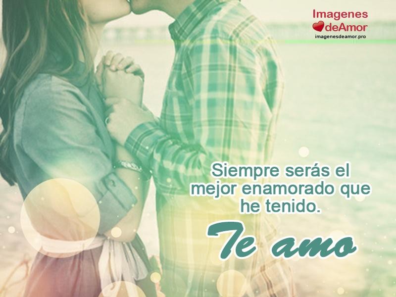 imagenes-de-amor-para-hombres-7.jpg