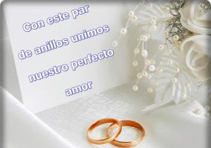 imagenes-de-anillo-de-amor-para-facebook-300x210.png