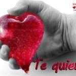 imagenes-de-corazones-para-facebook-1-150x150.jpg