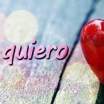 imagenes-de-corazones-para-facebook-2-150x150.jpg
