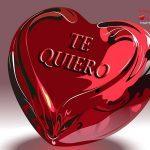 imagenes-de-corazones-para-facebook-5-150x150.jpg
