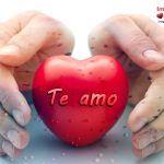 imagenes-de-corazones-para-facebook-7-150x150.jpg