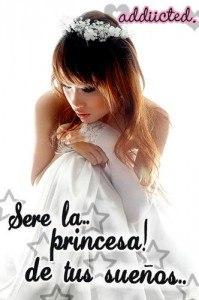 la-princesa-de-tus-suenos-199x300.jpg