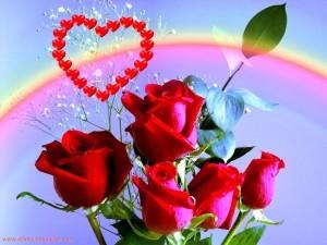 love-300x225.jpg