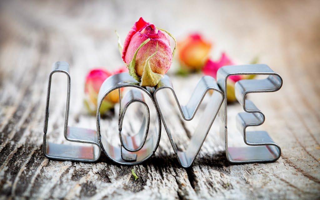 18 Imágenes de Amor que digan TE AMO para dedicar