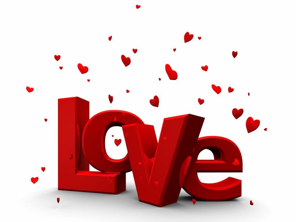 love-corazones-1024x768.jpg