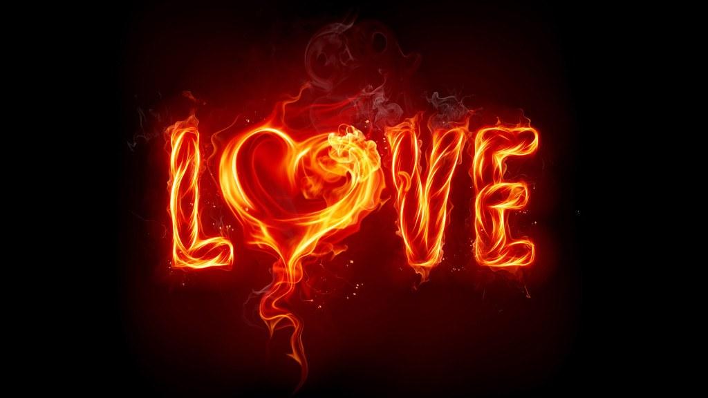 love-fuego-1024x576.jpg