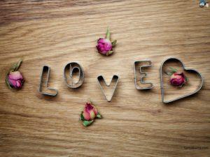 love-original-300x225.jpg