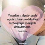 mensajes_de_amor-01-150x150.jpg