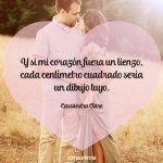 mensajes_de_amor-04-150x150.jpg