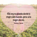 mensajes_de_amor-06-150x150.jpg