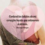 mensajes_de_amor-07-150x150.jpg