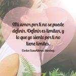 mensajes_de_amor-08-150x150.jpg