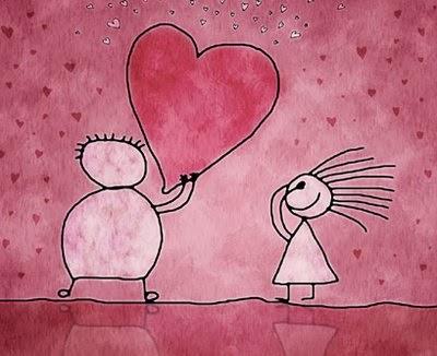 pareja-enamorada-regalo-corazon.jpeg