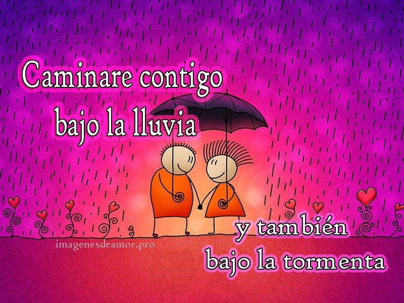 pareja-novios-paraguas.jpg
