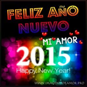 postal-amor-feliz-ano-nuevo-2015-300x300.jpg