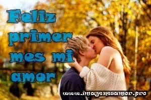 primer-mes-novios-amor-300x200.jpg