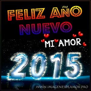 tarjetita-ano-nuevo-2015-para-mi-amor-300x300.jpg