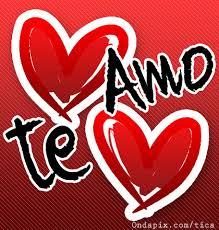 Imágenes De Enamorados Con Frases De Amor Sincero Para Facebook